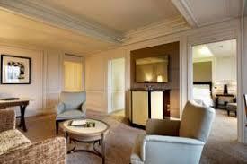 Hotel Villamagna Madrid 2
