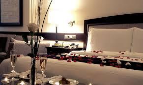 Spa de lujo en Hotel Villamagna Madrid