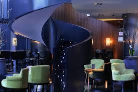 Anssora Spa & Health Club, experiencia de lujo en Madrid 2
