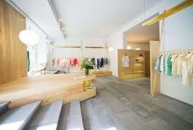 Masscob, tienda de lujo en Madrid 1