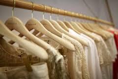 Masscob, tienda de lujo en Madrid 2