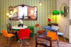 lolina-vintage-cafe-en-madrid-2