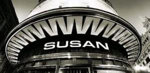 Susaclub coctelería exclusiva en Madrid