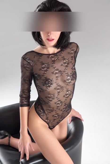 alta definición sexo anal escort