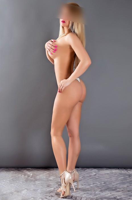 Valentina-escort-en-Madrid-6
