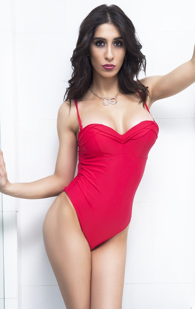 Showing porn images for judith barcelona porn