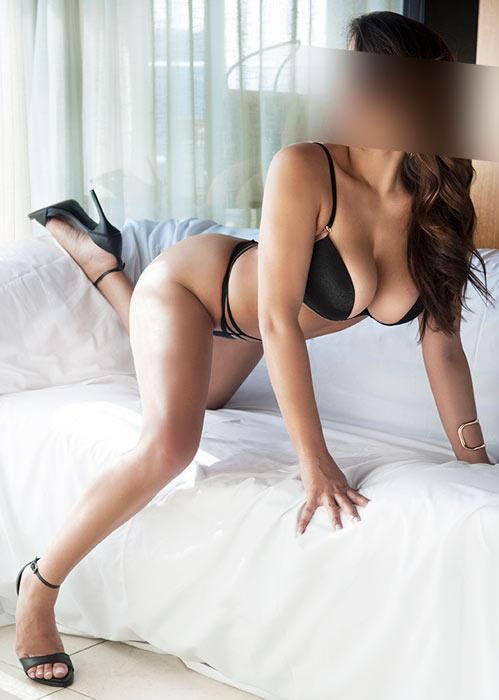 sex play luxury escort