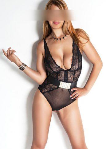 davinia escort de lujo barcelona 33