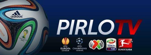 ver-futbol-online-pirlo-tv 2