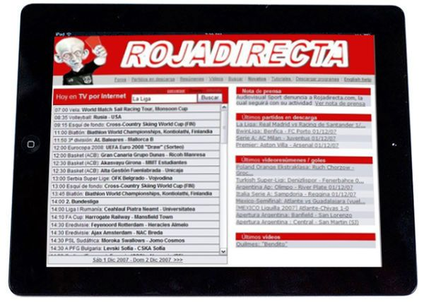 ver-futbol-online-roja-directa 2