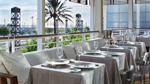 Restaurante Enoteca 2