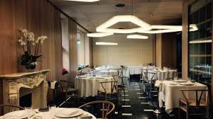 restaurante lasarte-1