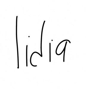 LIDIAFIRMA