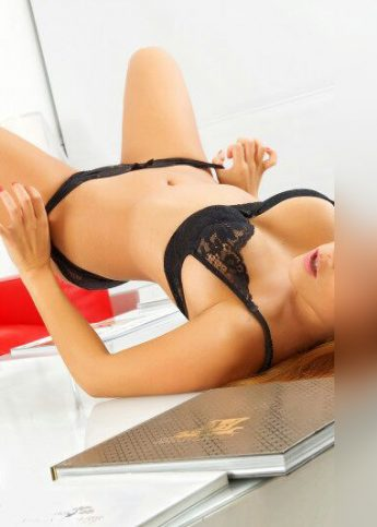 Ruth escort en madrid 555