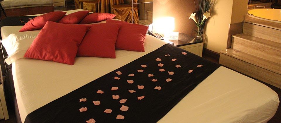 suites de lujo barcelona 1