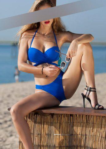 lea fotos nuevas playa escort 111111