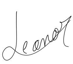 leonor e1517933663888