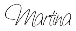 martina e1518082113863