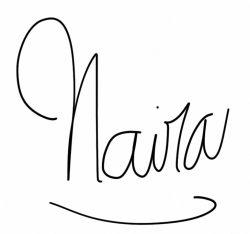 naira e1518085105172