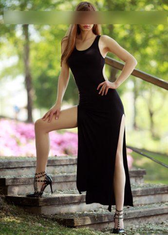 Agata moldava escort de lujo en Barcelona 1010101