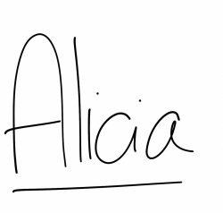 aliciaokokokok