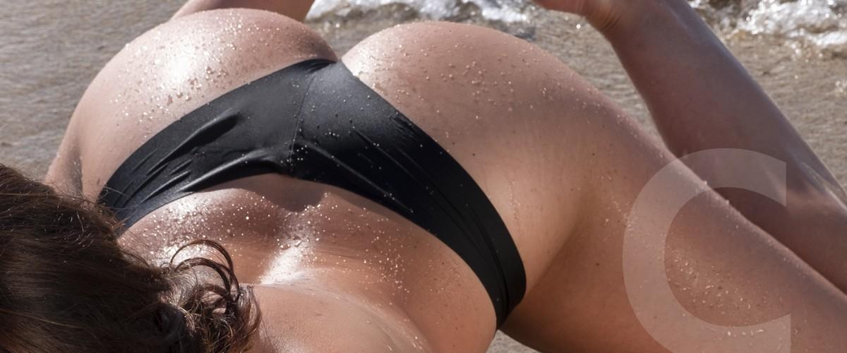 Camila panoramic