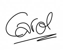 carol firma