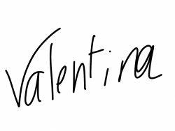 valentinabcnfirma