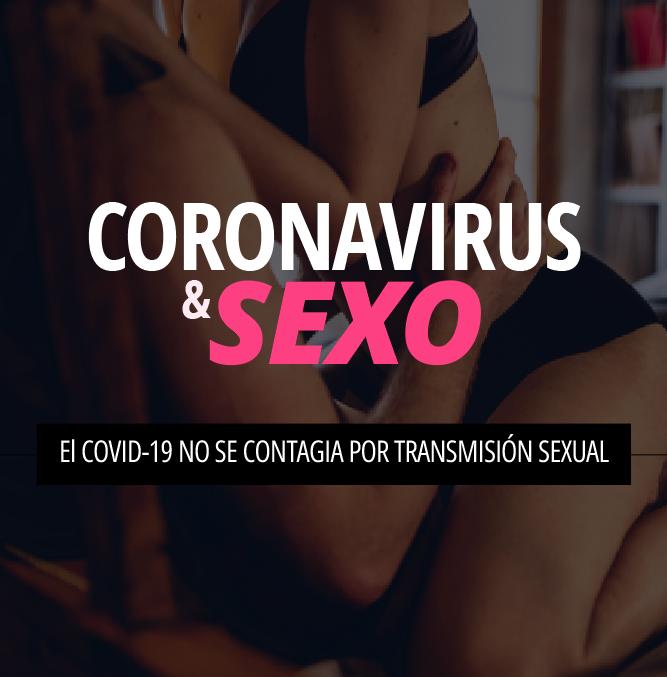 Captura de Pantalla 2020 03 26 a les 17.24.24 - Coronavirus y relaciones sexuales - Cómo protegerse