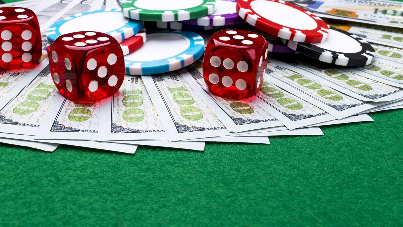 European Poker Tour Barcelona - Escorts de lujo para el European Poker Tour Barcelona