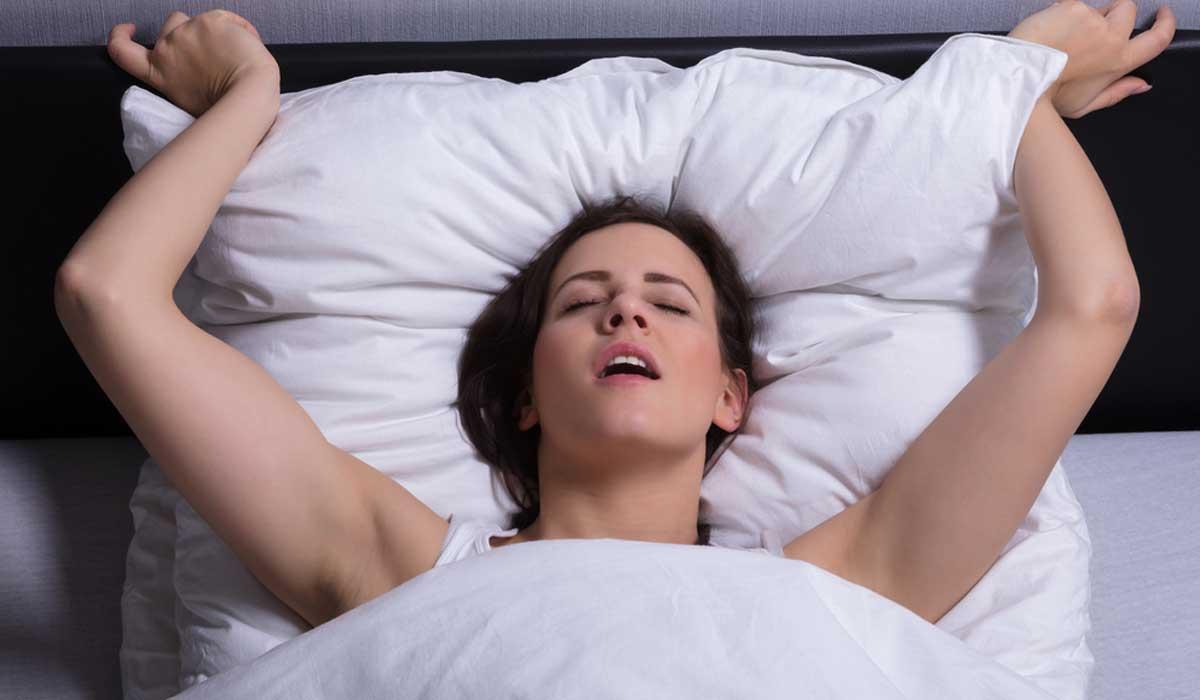 Cómo masturbar la vagina para conseguir el orgasmo - Cómo masturbar a una mujer: trucos y consejos