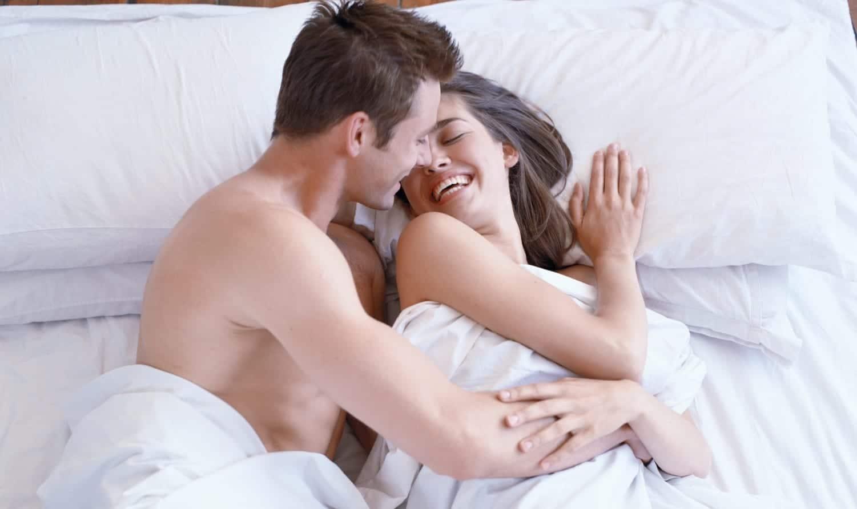 claves para el sexo anal 1 - Claves para la penetración anal sin dolor