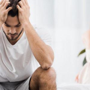 No tener ereccion 300x300 - Miedos sexuales: temores más habituales de los hombres en el sexo