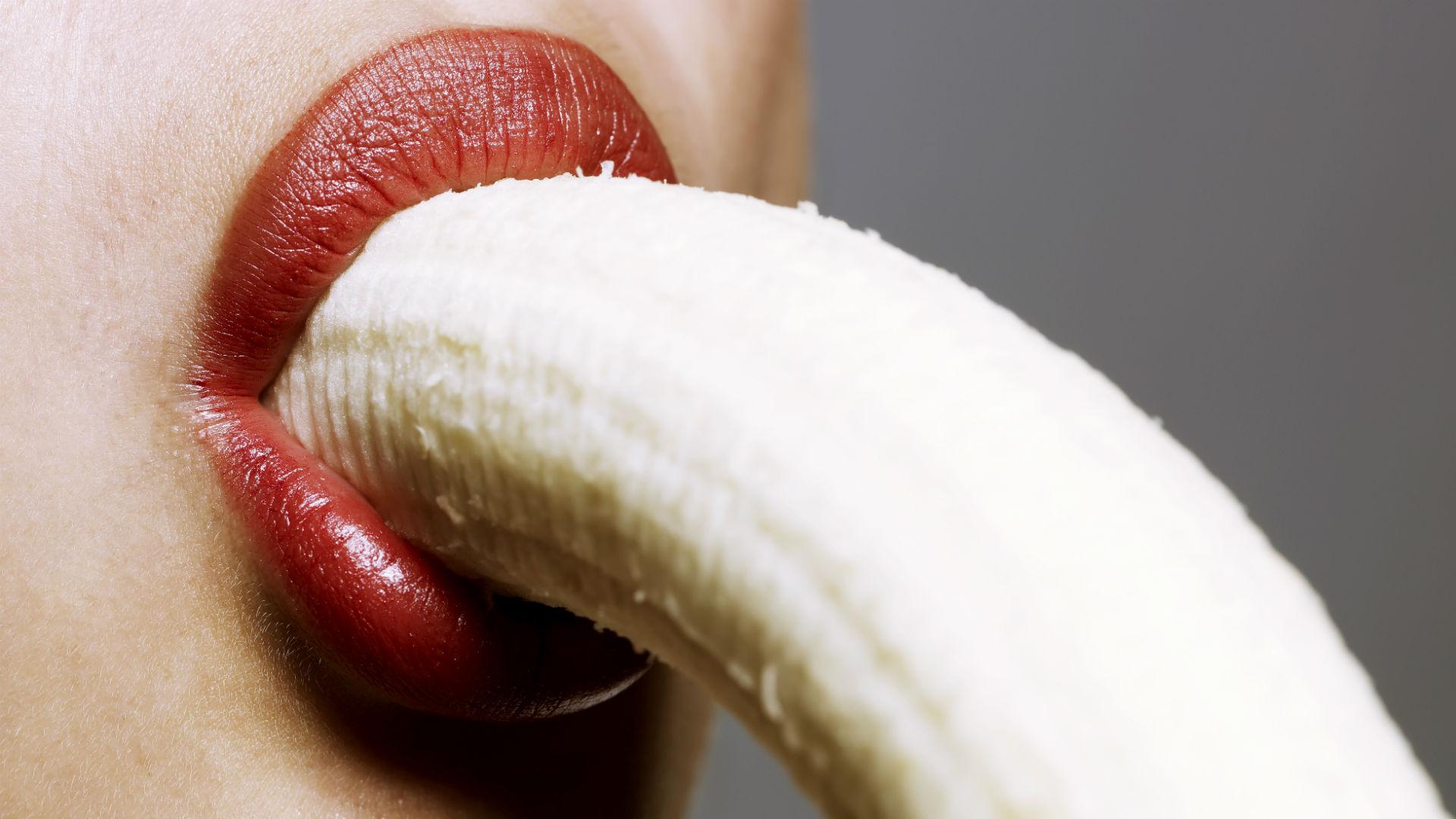 garganta profunda - Consejos y tips para realizar una garganta profunda con éxito