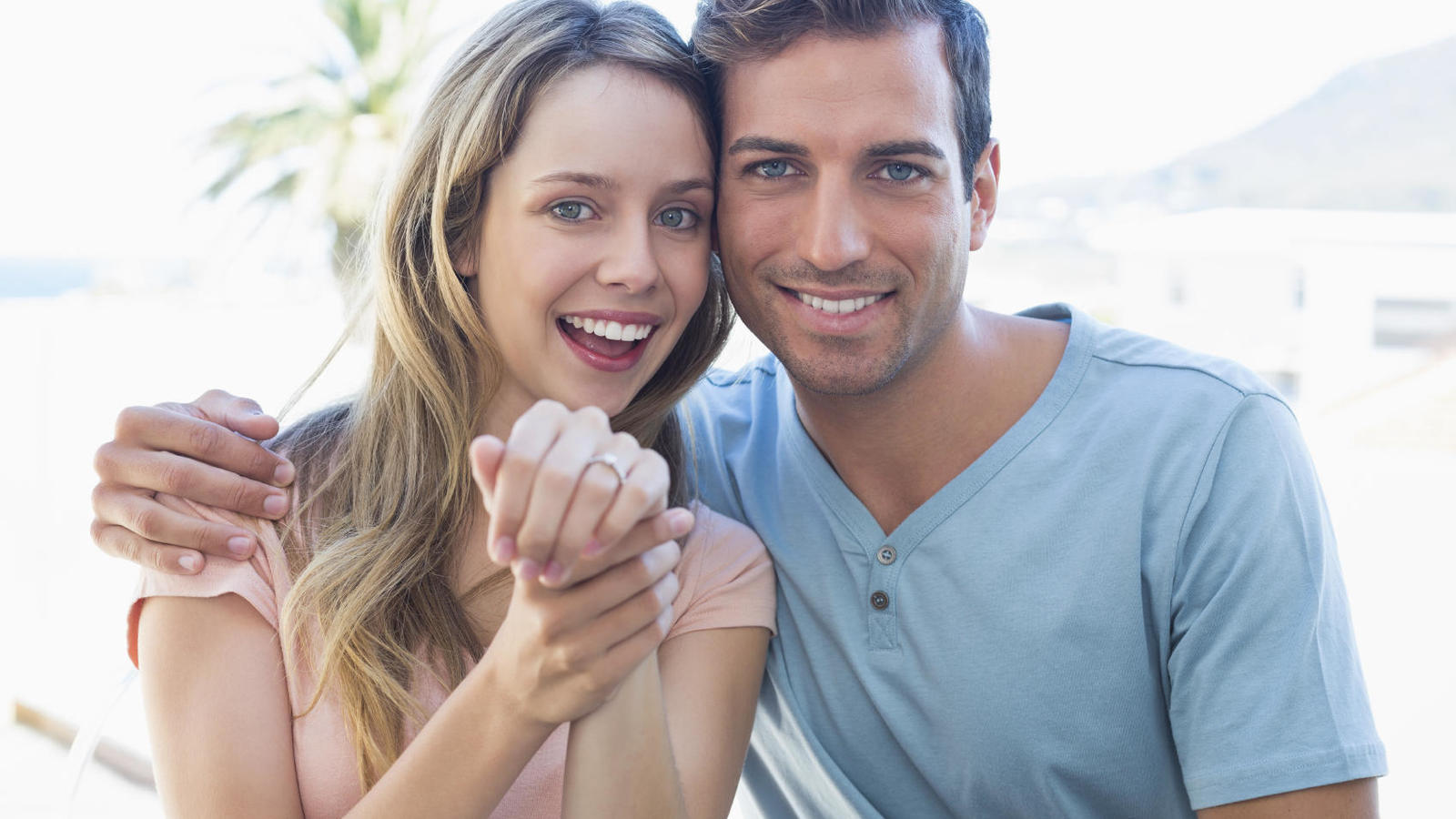monogamia - Relaciones no monógamas: verdades y mentiras