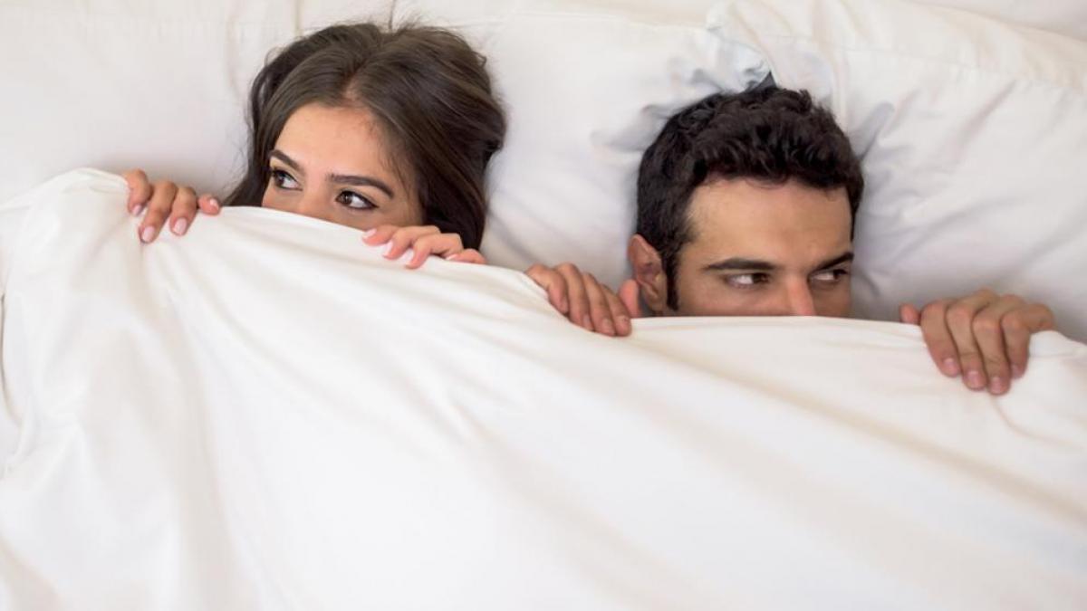 Cuales son los miedos sexuales mas habituales en un hombre 2 - Cuáles son los miedos sexuales más habituales en un hombre