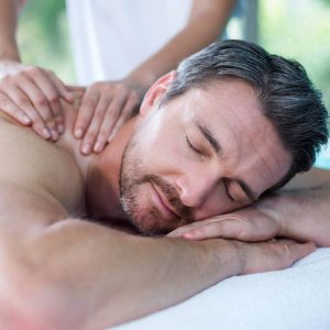 Las claves de la estimulacion masculina 300x300 - Las claves de la estimulación masculina